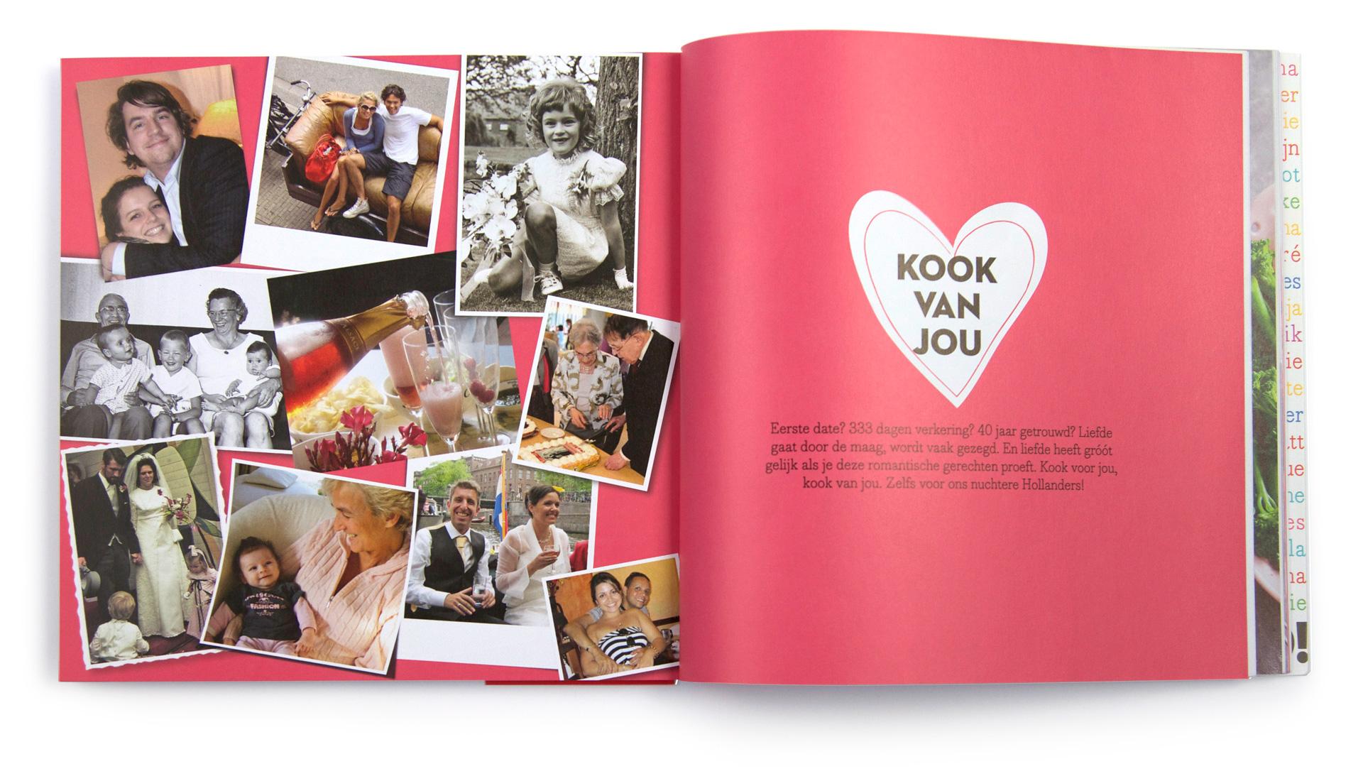 AH-kookboek_3