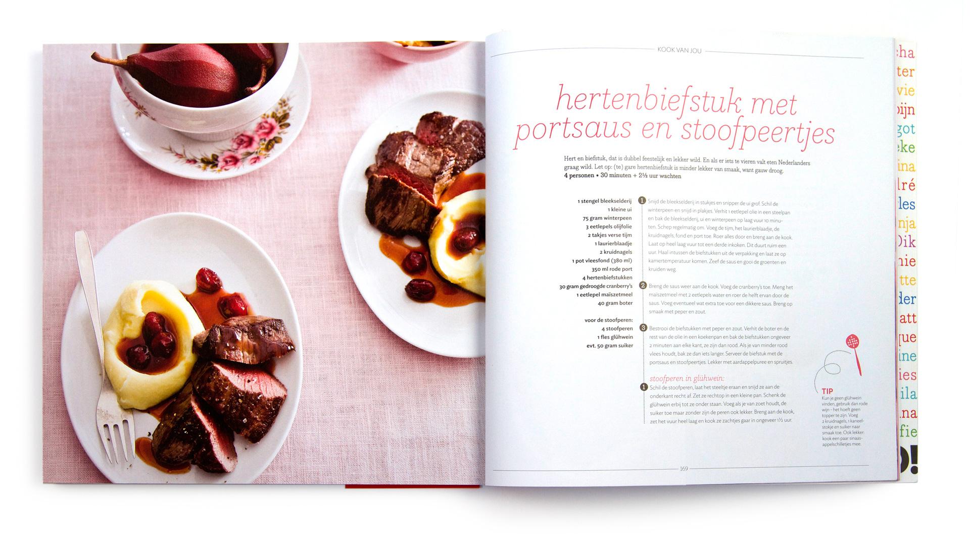 AH-kookboek_4