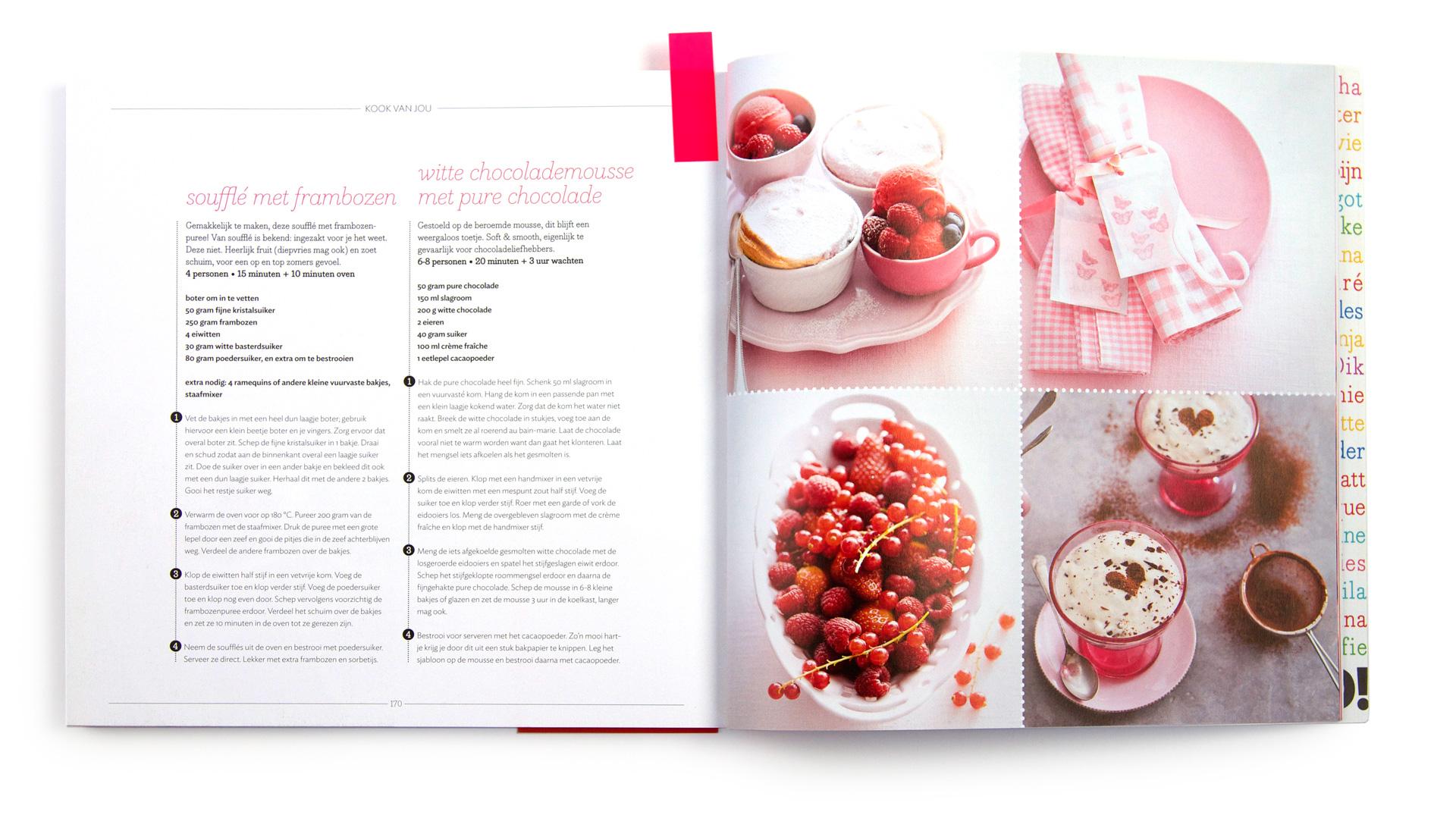 AH-kookboek_5