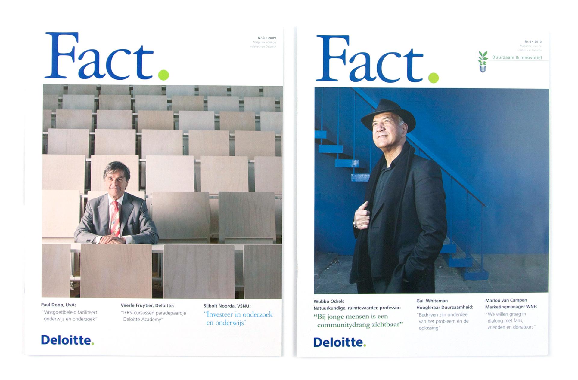 Deloitte-Fact_2