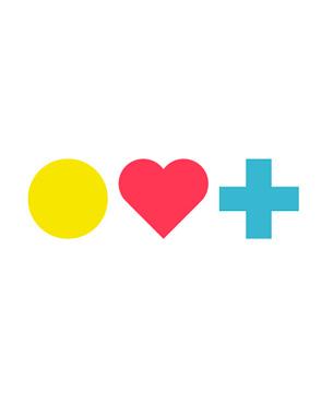 Vormconcept & Realisatie Een frisse, overkoepelende identiteit om helder te kunnen communiceren met deelnemers, onderzoekers en instellingen. Daar was de onderzoeksgroep Sport, Lifestyle en Health van VU medisch centrum naar op zoek. kijk verder →